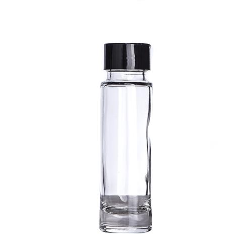 glas med strø5
