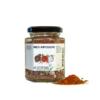 Mexi krydderi