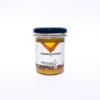 Sommer honning